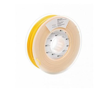 Ultimaker ABS Yellow (NFC)