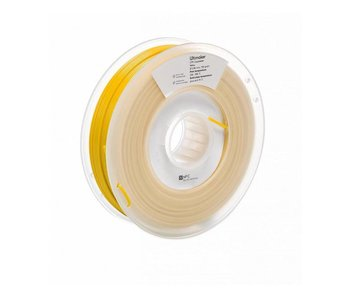 Ultimaker CPE Yellow (NFC)