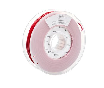 Ultimaker TPU Red (NFC)
