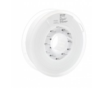 Ultimaker CPE+ White (NFC)