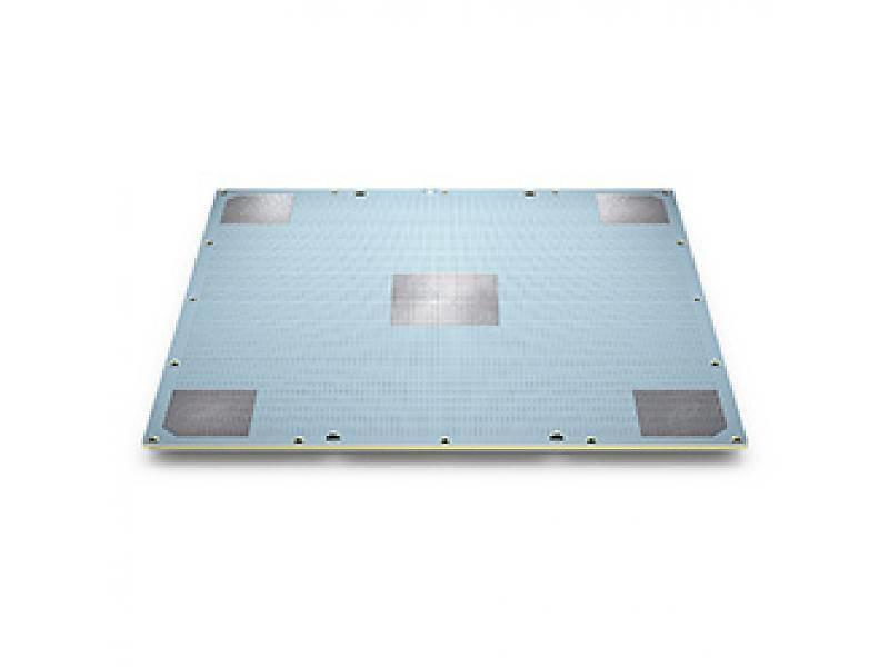 Zortrax Buildplate for M300 & M300 Plus