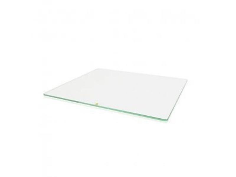 Ultimaker Glass Build Plate Ultimaker 2/2+/3/S3