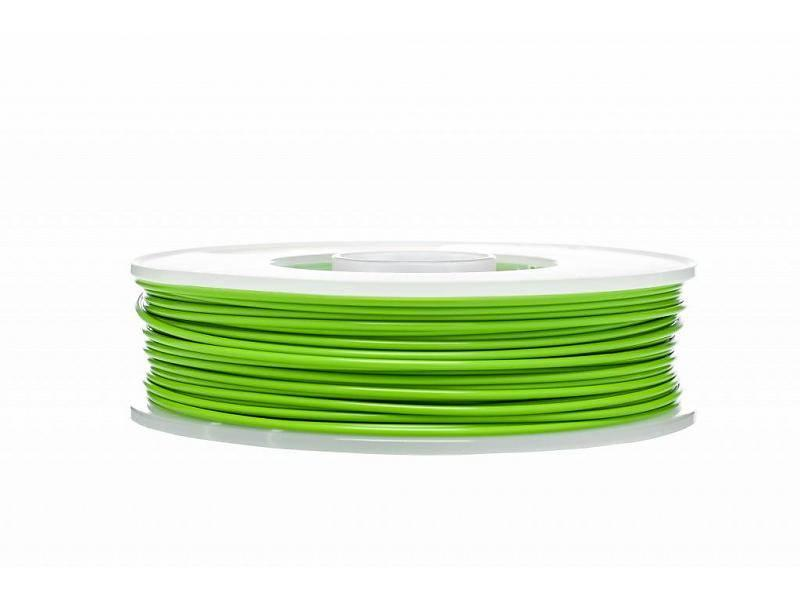 Ultimaker PLA Green (NFC)