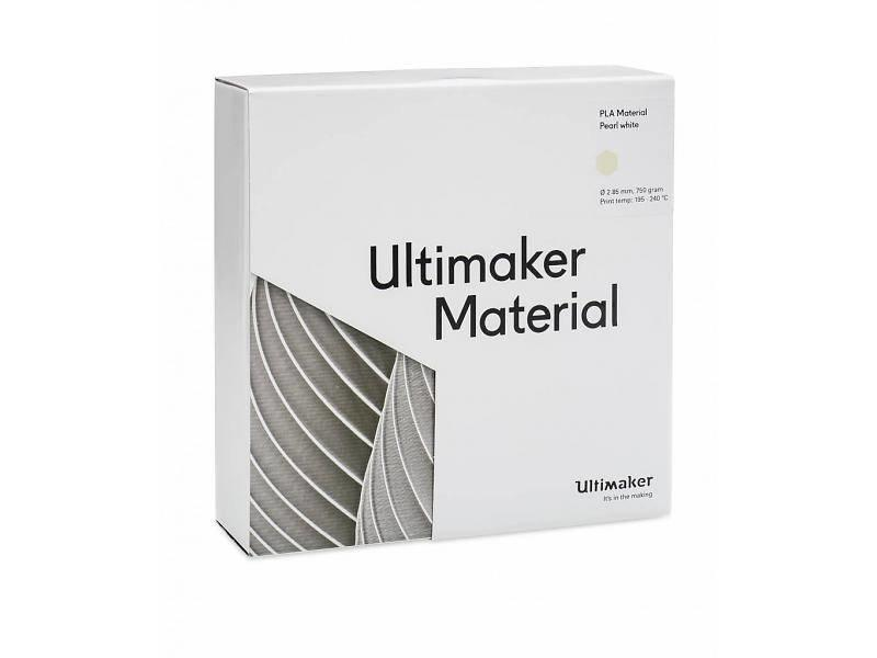 Ultimaker PLA Pearl (NFC)