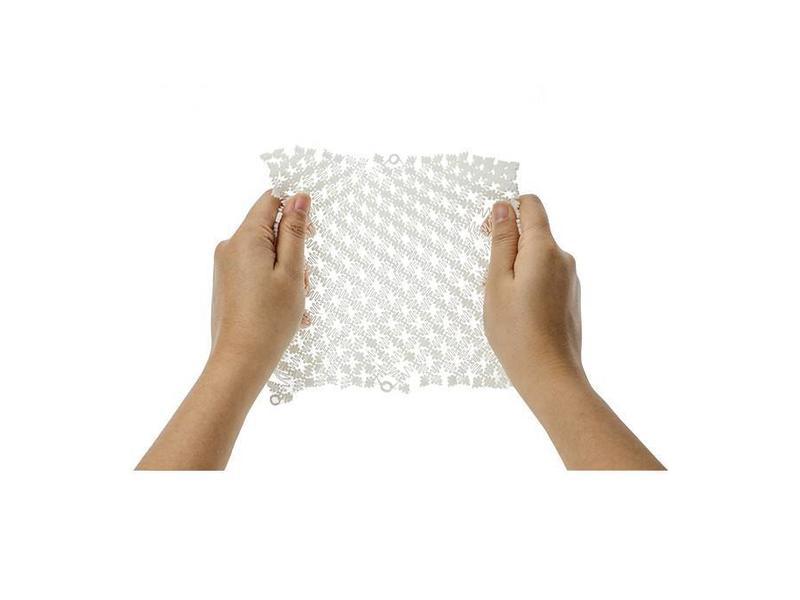 Polymaker Polyflex TPU95 Wit (vroeger Polyflex)