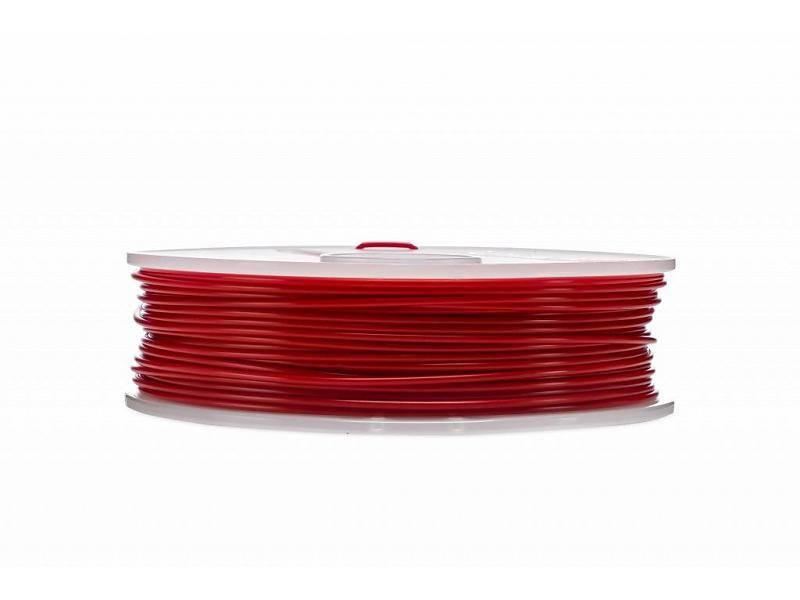 Ultimaker PLA Red (NFC)