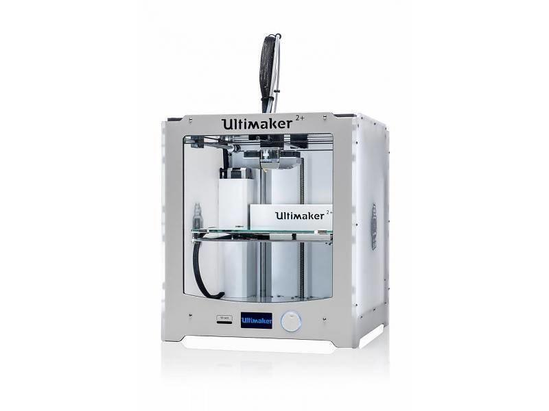 Ultimaker Ultimaker 2+ PACK