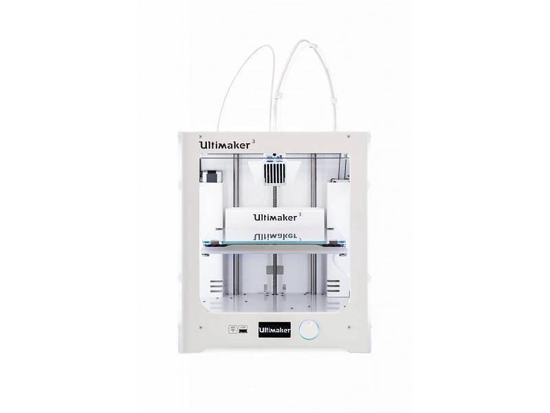 Ultimaker Ultimaker 3 PACK