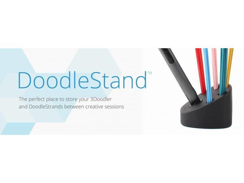 3Doodler DoodlerStand 2.0