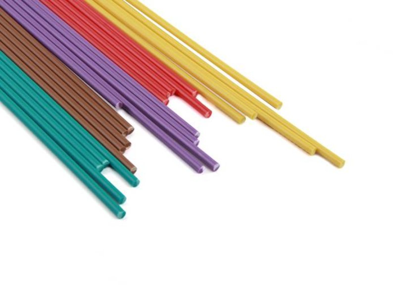 3Doodler Hipster Hues Mixed Pack ABS
