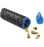 3Doodler 3Doodler Nozzle Pack