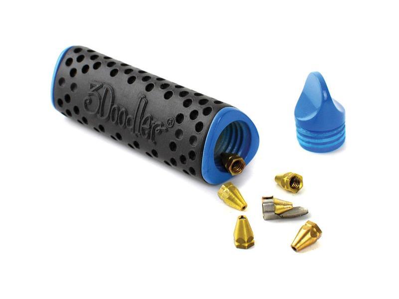 3Doodler Nozzle Pack