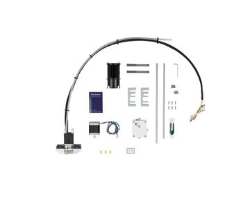 Ultimaker Extrusion Upgrade Kit (9510)