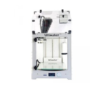 Ultimaker Cover for Ultimaker 2+