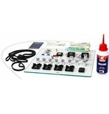 Ultimaker Maintenance Kit (9518)