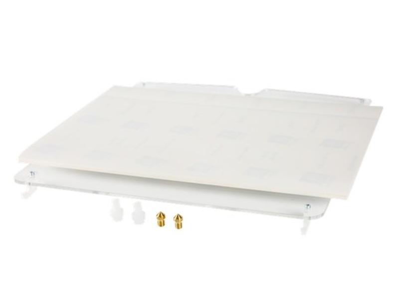 Ultimaker Advanced Printing Kit