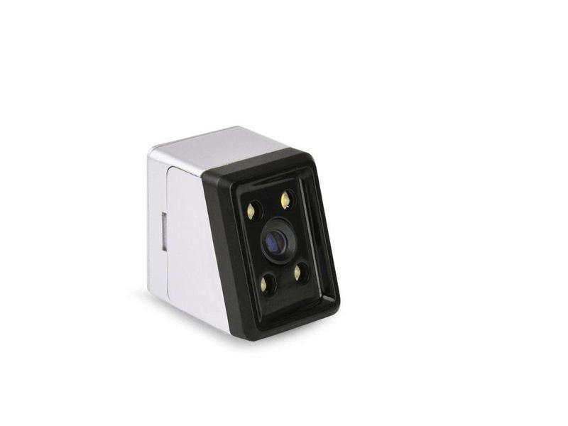 Shining 3D EinScan-Pro Color