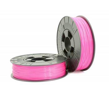 Makerfill PLA Roze