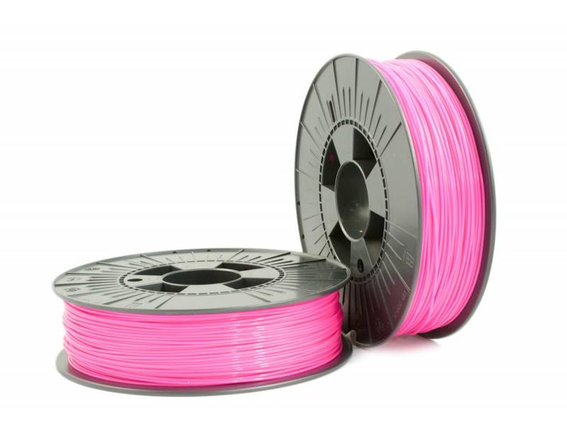 Makerfill Makerfill PLA Roze