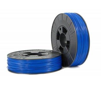 Makerfill PLA Donkerblauw