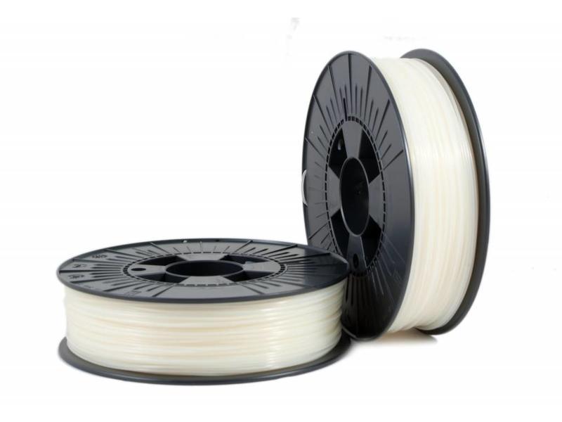 Makerfill PLA Naturel