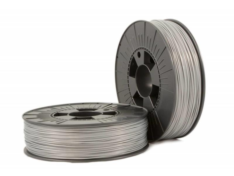 Makerfill ABS Zilver