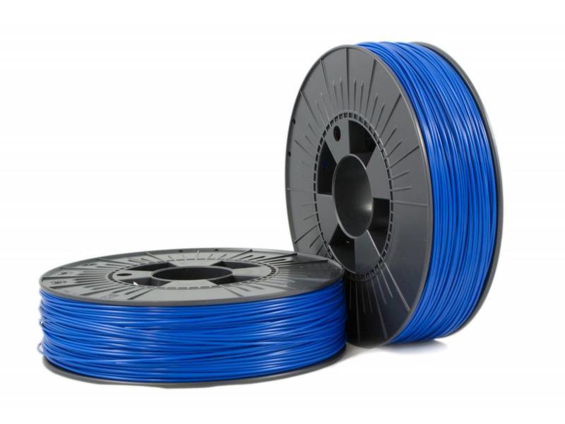 "Makerfill Makerfill ""ABS Donkerblauw"""
