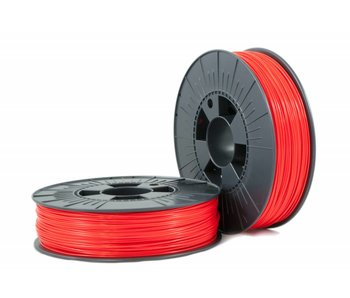 Makerfill ABS Pro Rood