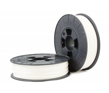 Makerfill PLA Pro Wit