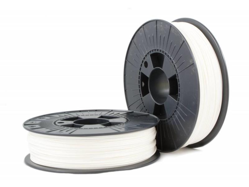 Makerfill Makerfill PLA Pro Wit
