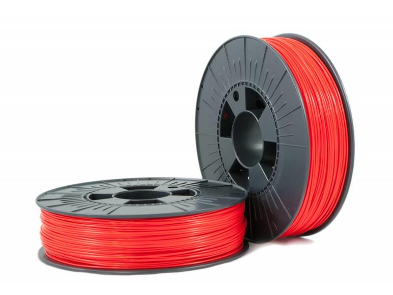 Makerfill Flex  Rood