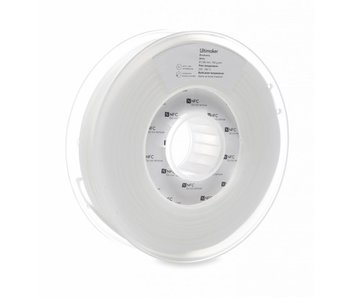 Ultimaker Breakaway White Material (NFC)