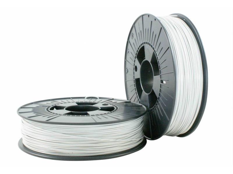 Makerfill PLA Lichtgrijs