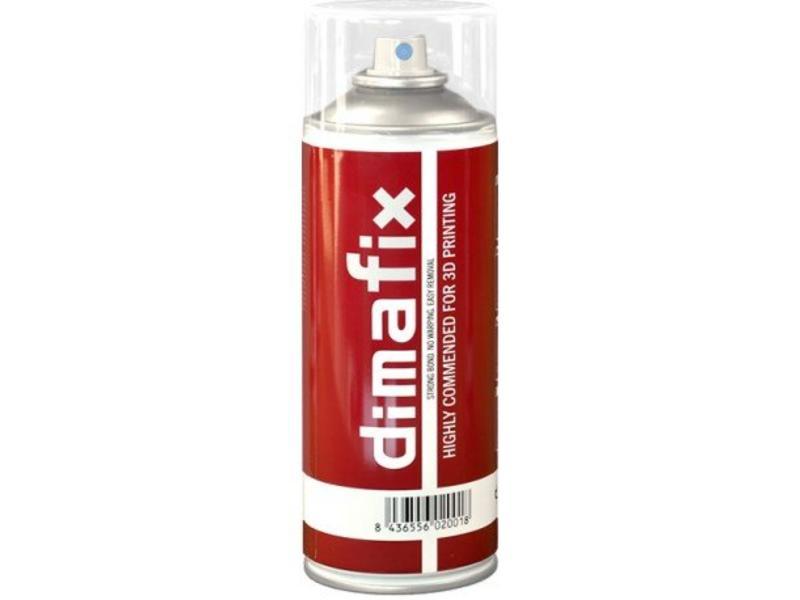 Dimafix Dimafix spray