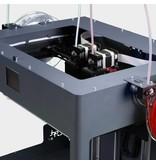 Craftunique Craftbot 3