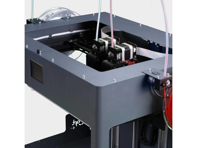 Craftunique Craftbot 3 (demo model)