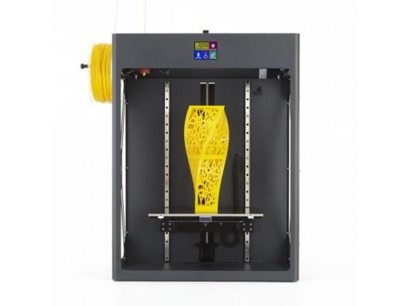 Craftunique Craftbot XL