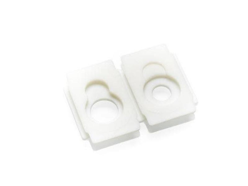 Ultimaker Silicone nozzle cover Ultimaker 3 & 3 Extended