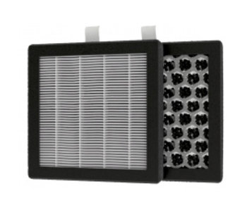 Zortrax HEPA Filter