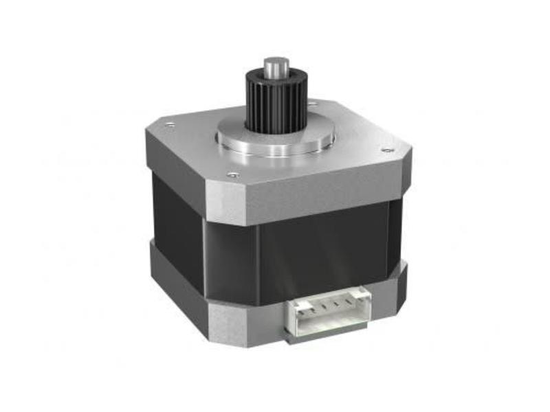 Zortrax Zortrax Extruder motor