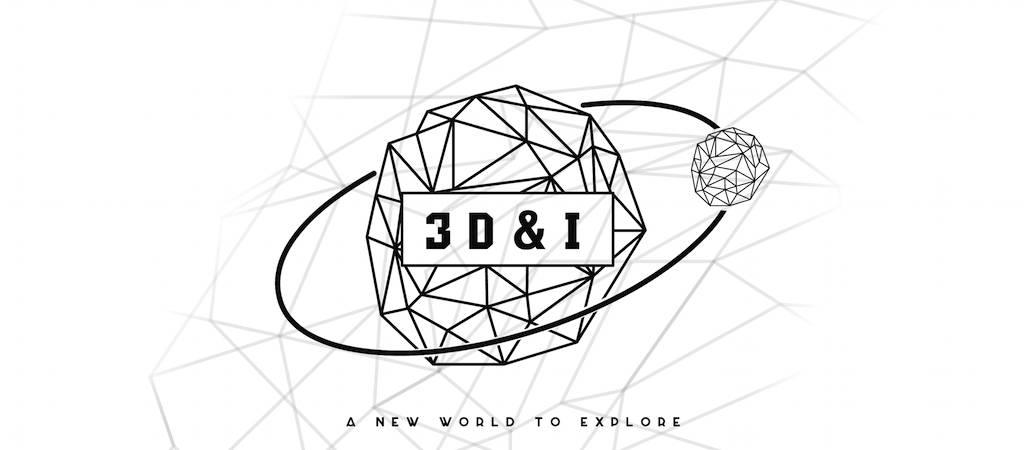 3D printen: de nieuwste ontwikkelingen