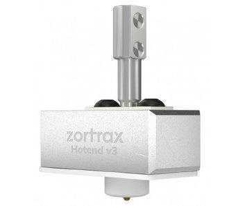 Zortrax Zortrax Hotend v3 M200 Plus