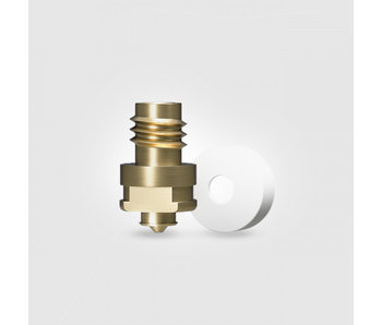 Zortrax nozzle 0.4mm for M200 Plus & M300 Plus