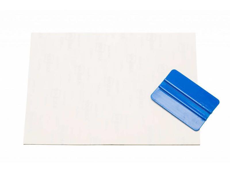 Ultimaker Adhesion sheets