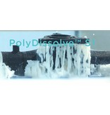 Polymaker PolyDissolve S1