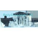 "Polymaker Polymaker ""PolyDissolve"""