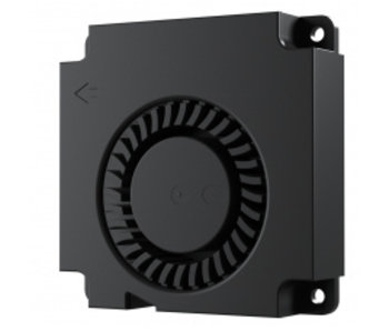 Zortrax Radial Fan Cooler (for M200 Plus)