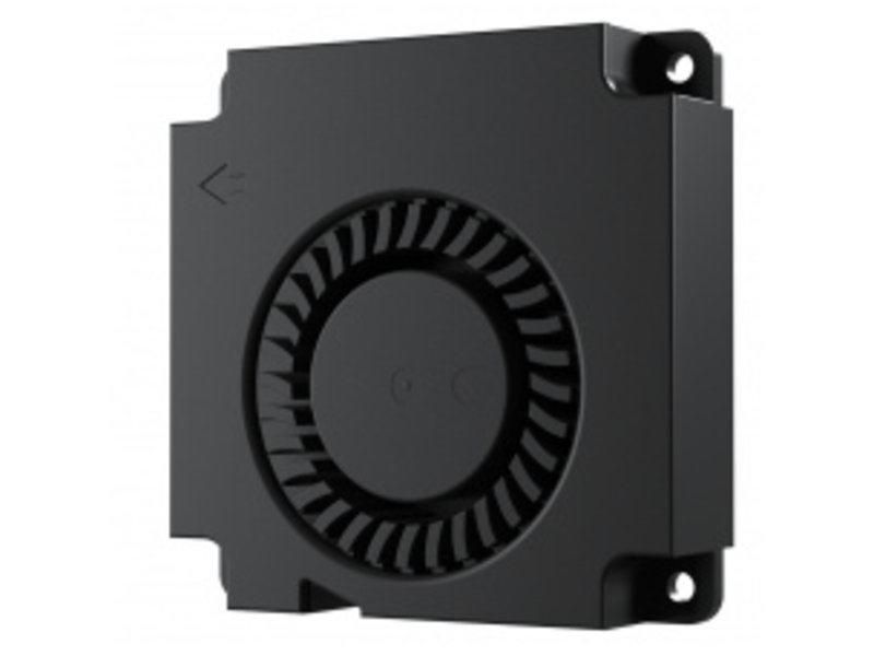 Zortrax Zortrax Radial Fan Cooler (for M200 Plus)