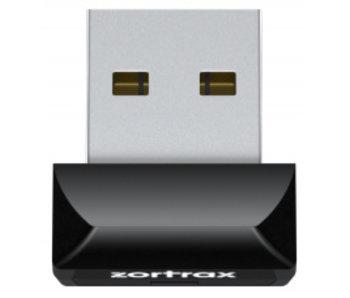 Zortrax USB Memory Stick