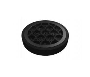Zortrax Carbon Filter (for Zortrax Inkspire)